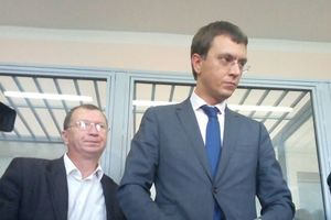 Суд над министром Омеляном: все детали о ходе заседания