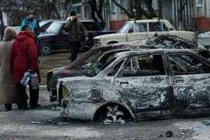 Порошенко назвал главное условие для проведения выборов на Донбассе