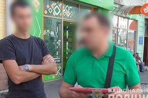 Мошенники в Киеве пытались продать чужие квартиры на $180 тысяч