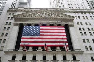 США ввели новые санкции против компаний из Китая и России