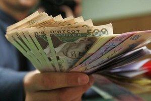 Порошенко рассказал, когда поднимут зарплату военным и сколько будут платить