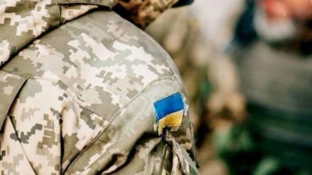 Сутки наДонбассе— боевики устроили 25 обстрелов