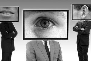 Швейцария обвинила россиян в массовом шпионаже