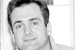 В Україні сьогодні вшановують пам'ять журналіста Георгія Гонгадзе