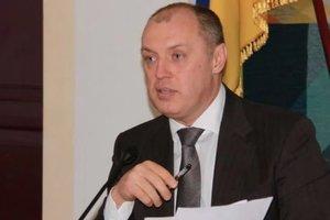 Екс-мер Полтави заявив, що не покидав пост і продовжує виконувати свої обов'язки
