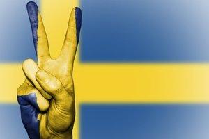 У Швеції обрали парламент