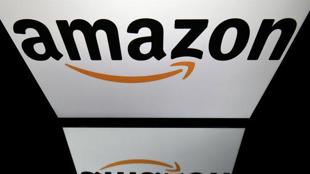 Компания Amazon расследует деятельность собственных служащих в КНР