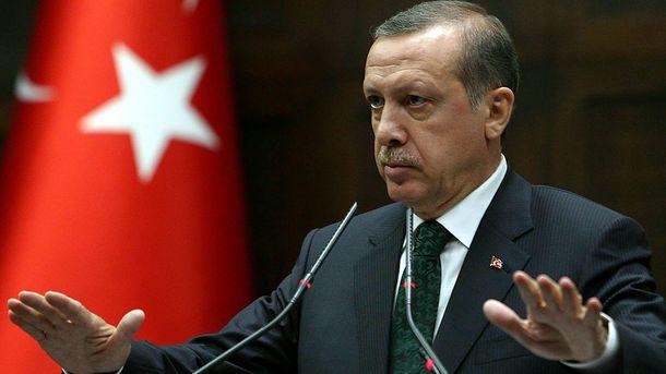 Путин иЭрдоган решили сделать  вИдлибе демилитаризованную зону