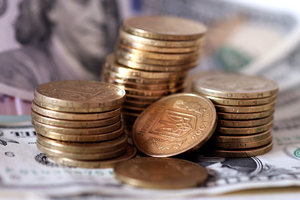 Стало известно, какой курс доллара закладывают в бюджет-2019
