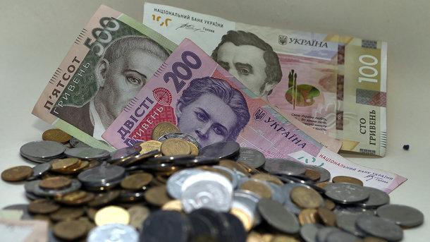 Рост цен нагаз: министр финансов уверил, что субсидий хватит