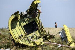 Теракт против Boeing: названы версии, почему РФ вновь обвиняет Украину