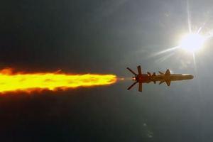 Финансирование разработки нового оружия в Украине могут увеличить: проект бюджета