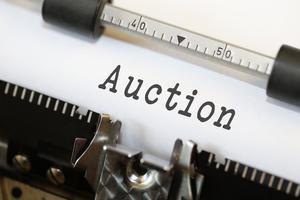В Украине стартует проект продажи прав аренды земли на блокчейне