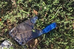 В Днепропетровской области мужчина топором зарубил сожительницу