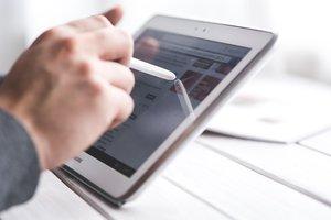 Samsung разработал первый в мире блокчейн-сервис таможенного оформления экспорта