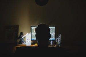 Хакер похитил 200 тысяч долларов из-за бага в EOS-приложении