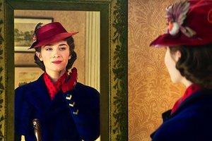 Волшебство всегда возвращается: появился сказочный трейлер фильма с Эмили Блант