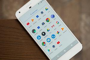 Google тайно проникает на смартфоны и меняет настройки