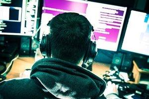 Госдеп США подвергся хакерской атаке - СМИ