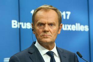 Страны ЕС обсудят ситуацию вокруг отравления Скрипалей
