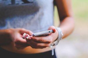 Остановитесь: что не нужно делать в соцсетях после разрыва отношений