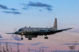 Уничтожение российского Ил-20 в Сирии: главные подробности