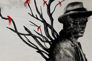 Трупы, кровь и страх: появился жуткий трейлер нового хоррора от Netflix