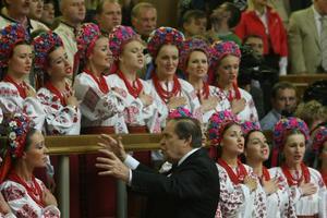 Внесение изменений в Гимн Украины: эксперт объяснила смысл противоречивой фразы