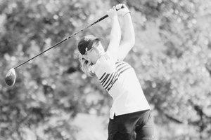 Чемпионку Европы убили на поле для гольфа