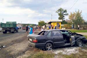 Езда под градусом: в Харькове шоферов ловят сотнями