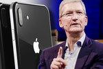 На думку Тіма Кука, вартість iPhone XS Max повністю виправдана. Фото: Daily Express