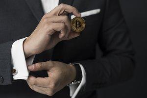 Прокуратура Нью-Йорка опубликовала отчет о дефектах бирж криптовалют
