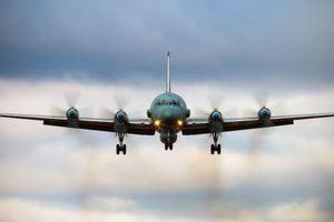 """""""Это какими же идиотами надо быть"""": Машовец указал на причину крушения Ил-20"""