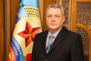 """""""Премьер-министр ЛНР"""" объявлен в розыск"""