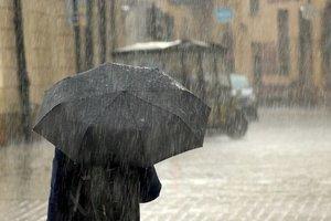 В Украину идет похолодание и проблемы для здоровья: синоптик рассказала, когда испортится погода