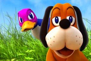 Уткой можно управлять: тайну игры Duck Hunt раскрыли спустя 25 лет