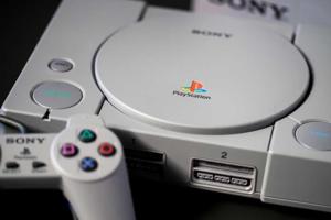 Восставший из мертвых: Sony возродит древнюю игровую приставку