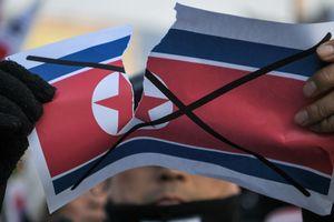 Южная и Северная Кореи подадут общую заявку на проведение Олимпийских игр