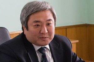 В Запорожье начался суд по делу экс-мэра: обвиняется в хулиганстве и превышении власти