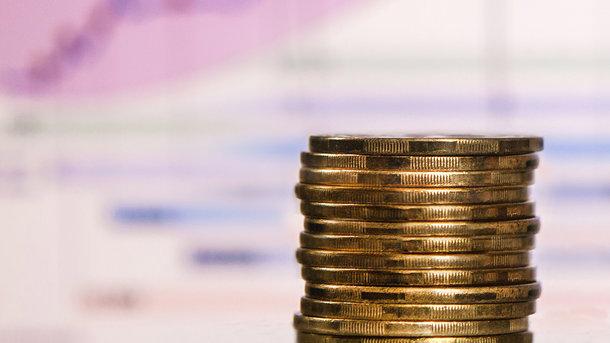 Бюджет на последующий год переходит для обсуждения вРаду— Парубий