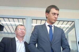 Суд арестовал имущество министра инфраструктуры Омеляна (дополнено)