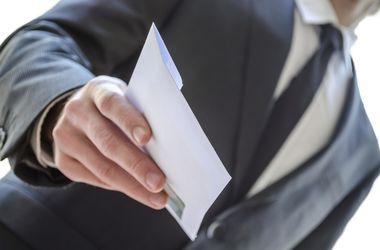 Задержки зарплат и теневое оформление: как будут наказывать за это с октября