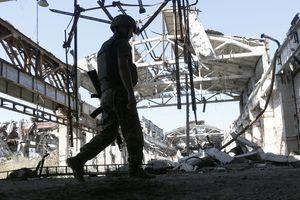 """""""Тишины нет"""": У Кучмы рассказали, как проходили переговоры в Минске"""
