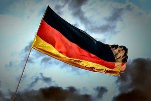 """Германия боится """"эффекта домино"""" в случае коррекции границ Косово и Сербии"""