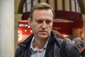 Критика Навального или увольнение: Росгвардия нарушила закон РФ