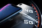 У мережах LTE iPhone XS немає рівних. Фото: Search Engine Journal