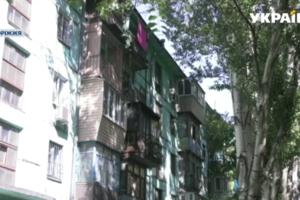 """""""Вонючий дом"""" в Запорожье: жильцы пятиэтажки пожаловались на нестерпимый смрад"""