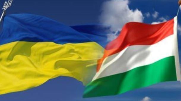 Раздача венгерских паспортов украинцам: Климкин считает, что вВенгрии его «неуслышали»