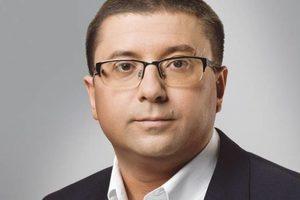 Запорожское издание сообщило об иске депутата после новостей о ДТП с его участием