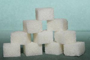 В Україні припинило діяти держрегулювання цін на цукор